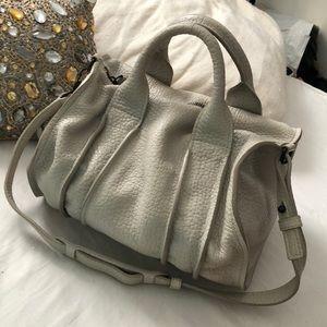 Alexander Wang Rocco purse